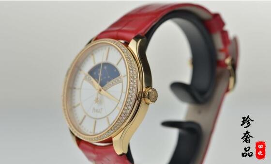 济南伯爵手表哪里回收,二手伯爵手表回收大概多少钱?