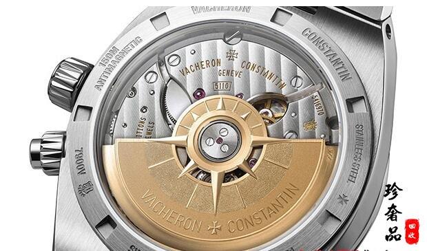 二手机械手表和石英手表回收价格到底哪个更好