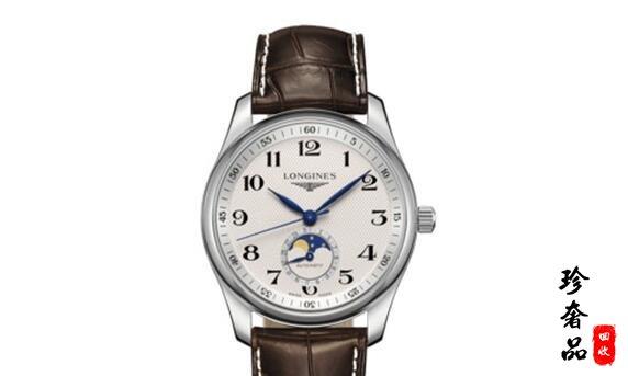 二手梅花和浪琴哪个档次高?买什么牌子手表更保值