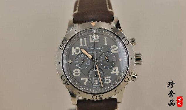 济南二手机械手表长期不戴应该怎么保养?