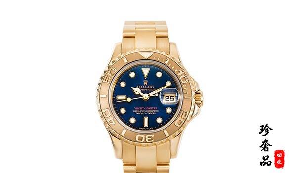 济南二手劳力士手表回收价格哪里比较靠谱?