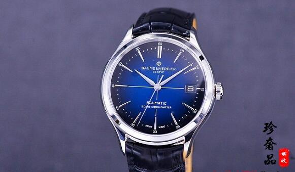 名士奢侈品手表款式排名,二手名士手表回收价格如何?