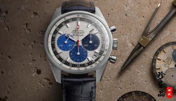 二手真力时手表在哪里回收?七万块钱手表回收能卖多少钱?