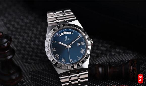 济南帝舵手表回收是多少钱?二手腕表大概能卖几折