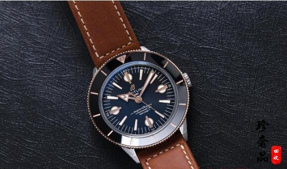 济南有没有专门回收手表的店?二手腕表回收价格怎么样?