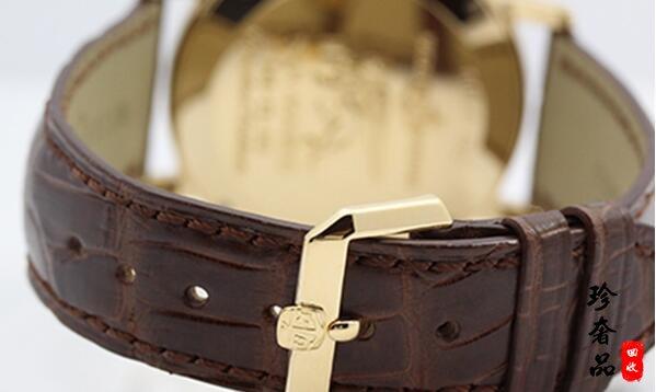 济南二手雅典手表哪里有卖的?价格到底能卖多少钱