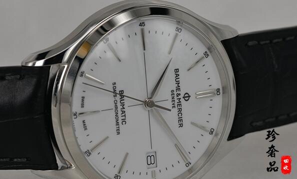 济南名士手表回收几折?一般二手表可以卖多少钱