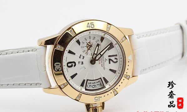 二手爱彼和积家手表哪个更值得购买?回收价格如何