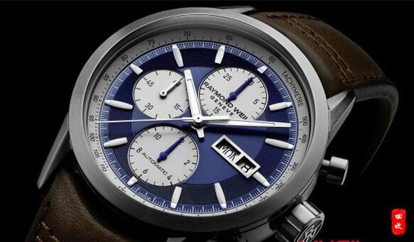 雷蒙威和浪琴手表回收价格如何?哪里可以高价回收腕表