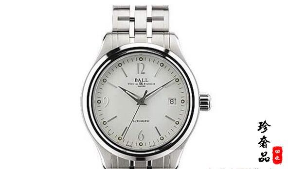 波尔表和帝陀手表哪个好?二手回收价格如何