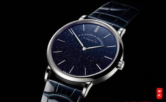 济南二手朗格手表回收店?手表回收的行情如何?