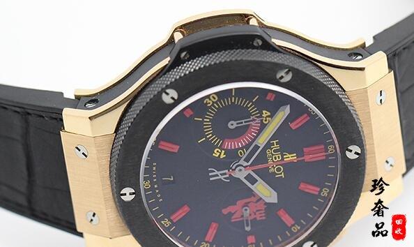 北京二手宇舶手表回收地址?哪个店铺回收价格更靠谱