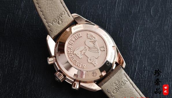 济南十六万买的旧的欧米茄手表回收价格如何?