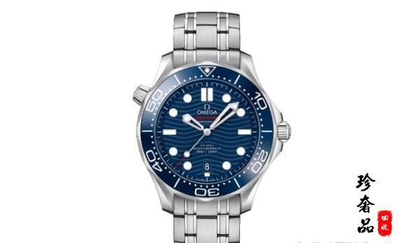济南正规手表回收公司哪家靠谱?二手腕表回收价格如何?