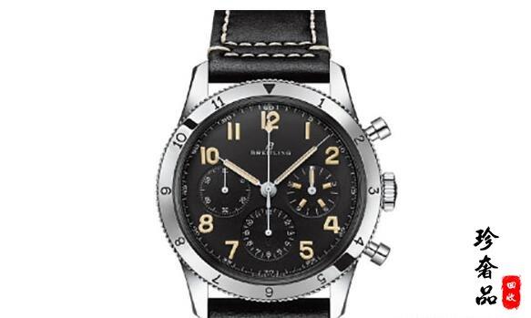 六万多的手表都有哪些好看的款式推荐
