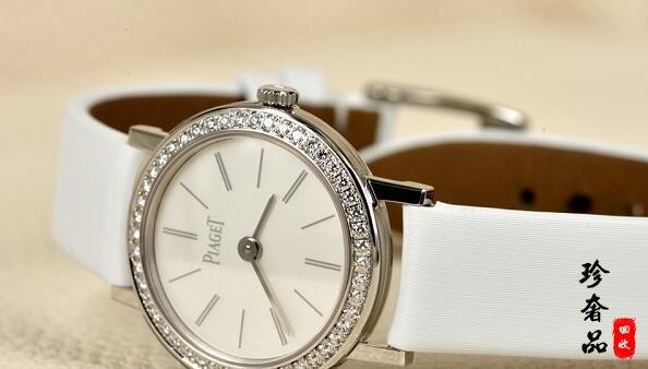 济南伯爵二手名表回收店在哪里,手表应该如何鉴定?