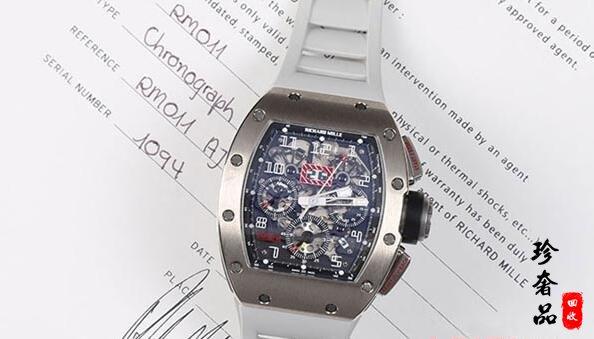 济南理查德米勒手表哪里可以回收,二手名表靠谱回收店?