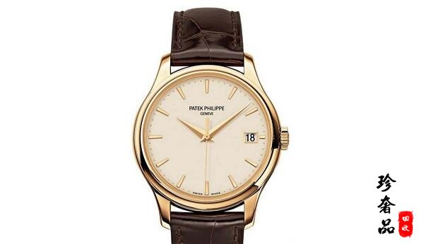济南二手百达翡丽手表回收价格为什么这么高?