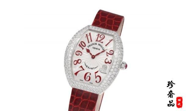 济南法穆兰手表回收价格,二手回收行情如何