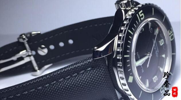 济南比较靠谱的二手奢侈品交易平台在哪里