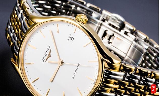 济南二手浪琴手表回收行情大概是原价的几折?