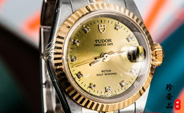 济南帝舵手表回收多少钱?二手腕表回收靠谱店