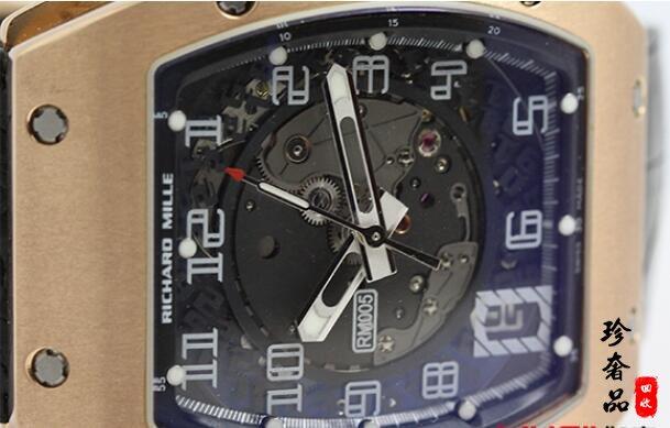 酒桶型男士手表怎么选比较好?哪些回收价格高