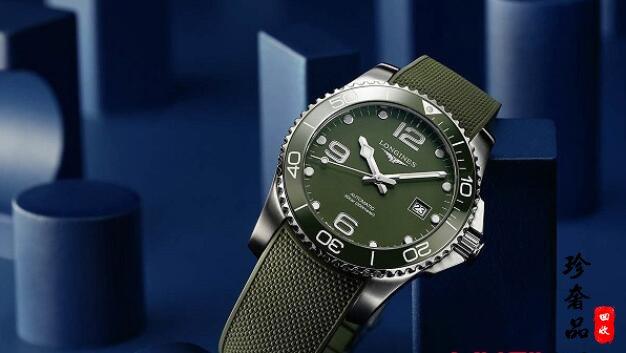适合年轻女士佩戴的手表品牌都有哪些