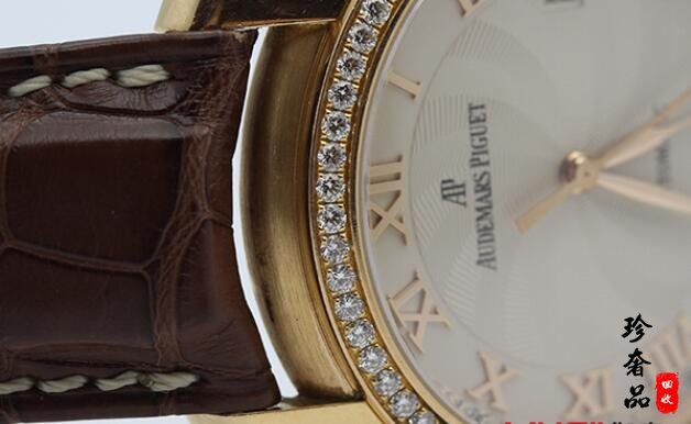 济南爱彼手表回收店哪家好?二手腕表回收价格如何