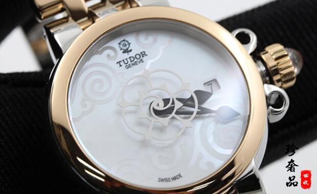 济南帝舵手表回收几折?一般回收能卖多少钱
