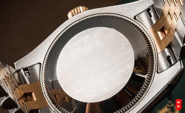 究竟济南哪里有高价回收劳力士手表的店?