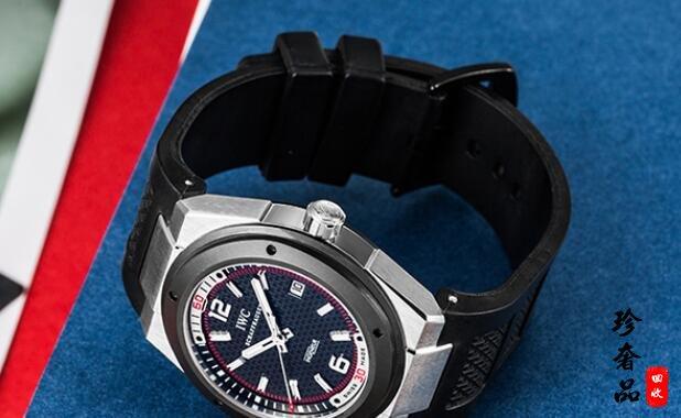 济南万国手表在二手市场回收行情价格如何