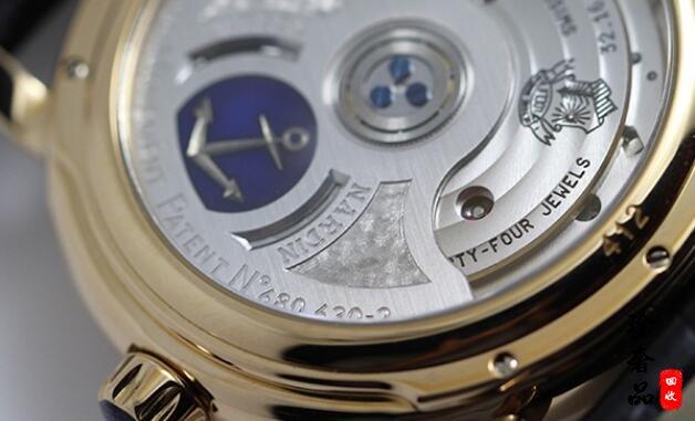 济南回收二手雅典手表哪家店价格会比较高