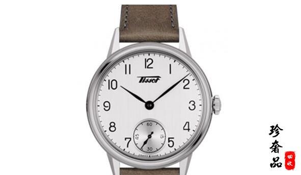 经典复古手表有哪些牌子推荐?哪几个品牌腕表保值