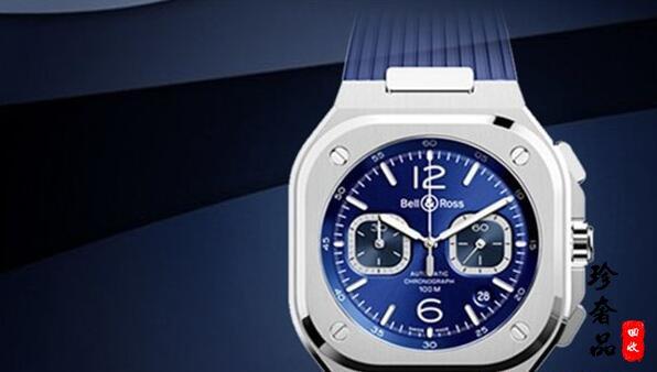 劳力士和柏莱士手表哪个档次好?二手回收价格如何