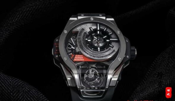 济南二手宇舶手表回收行情,腕表价格到底能卖多少钱