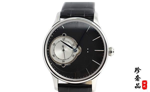 济南百年灵手表直接拿去回收能卖多少钱