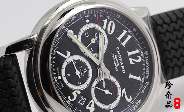 济南哪里有高价回收萧邦手表的店铺