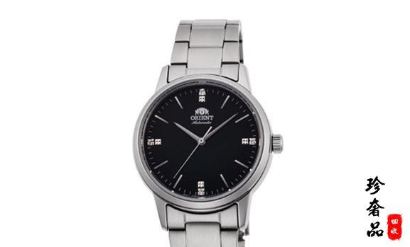 圣诞节给女生万元以下的手表哪个牌子好