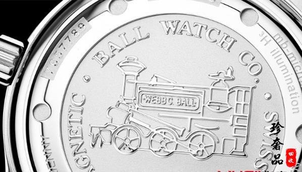 万元左右的男士手表推荐在哪购买