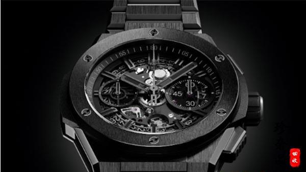 济南哪里有回收宇舶一体式手表价格高的店