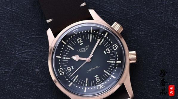 100多万的手表回收价格比劳力士还要高吗