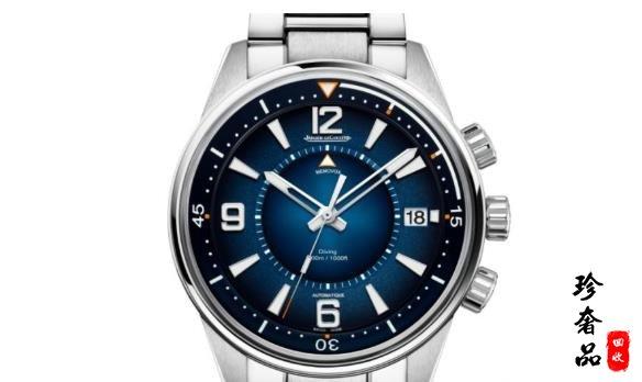 购买二手腕表价格比全新的有多划算