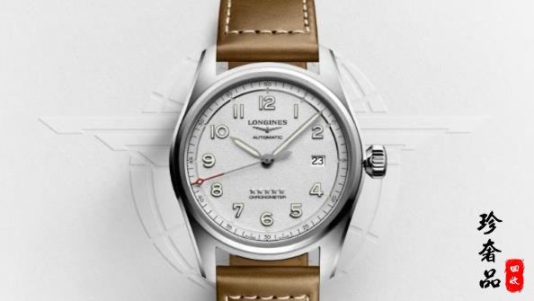 济南二手经典款式瑞士浪琴手表回收价格怎么样