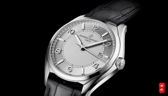 二手闲置的名牌手表回收价格能卖多少钱