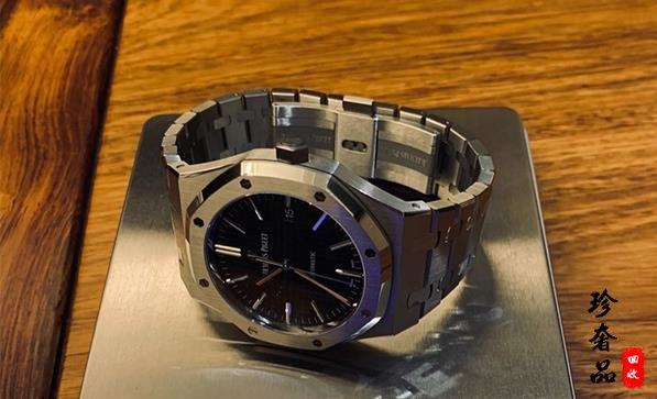 济南二手旧手表一般在哪回收价格比较高