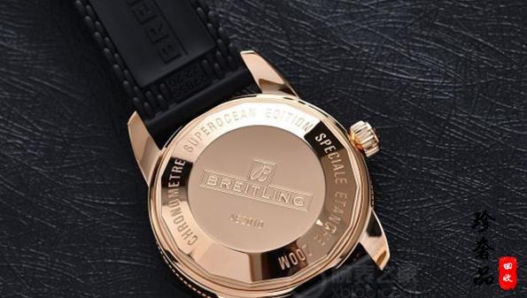 二手金表什么牌子的腕表回收价格更保值