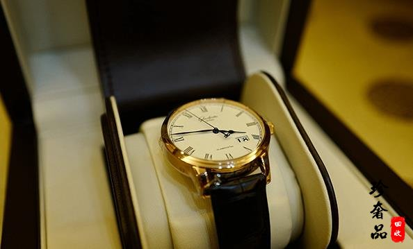 济南哪里有专业回收手表价格高的店