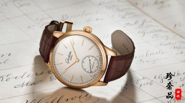 大家都喜欢买什么牌子的奢侈品手表