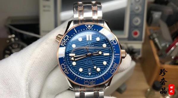 济南二手经典款式的欧米茄手表回收价格如何